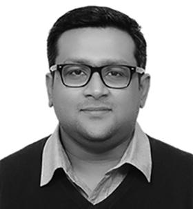 Shriram Venkataraman