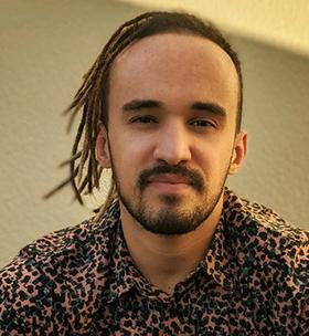 Rafael Poiate