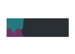 Multilingual Connections Logo