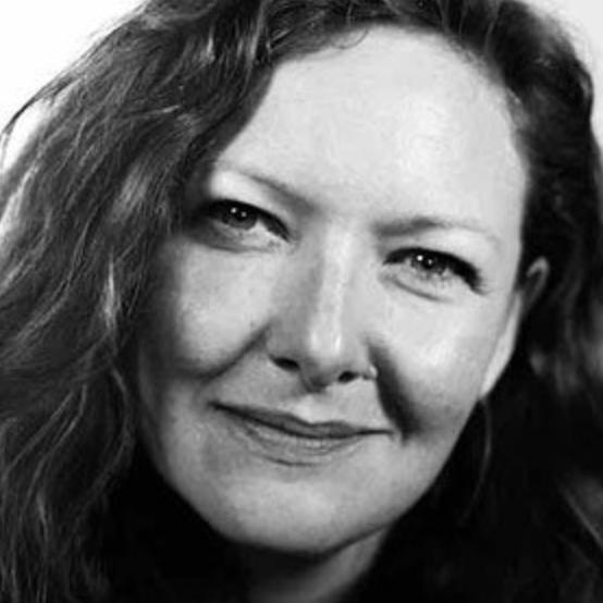 Elena O'Curry