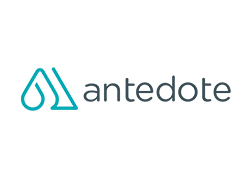 Antedote Logo